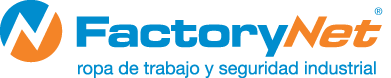 Factory Net - Insumos Industriales